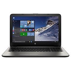 Notebook HP Intel Pentium /4GB/500GB / 15,6
