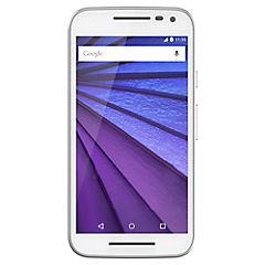 Smartphone Moto G 3ra generación