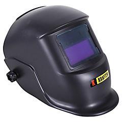Máscara fotosensible Mega 300S