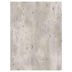 Revestimiento de concreto 9 mm 122x244 cm