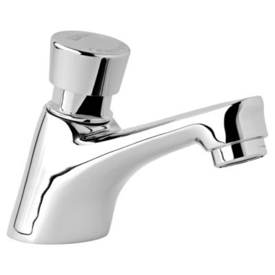 Llaves de agua y grifos de agua - Grifos para lavamanos ...
