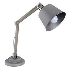 Lámpara de escritorio 40W Polly E27