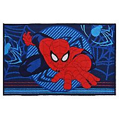 Bajada de cama Spiderman 57x90 cm
