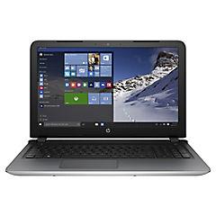Notebook 15-AB181 12GB RAM/ 1TB DD/ 15,6