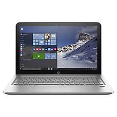 Notebook hp i7 16gb 1tb 15hd