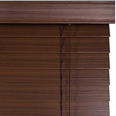 Persiana 80x165 cm old teak