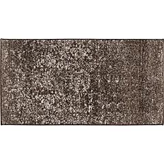 Alfombra Inka 60x110 cm beige