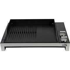 Parrilla eléctrica Fast-grill