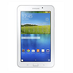 Tablet galaxy E 7.0