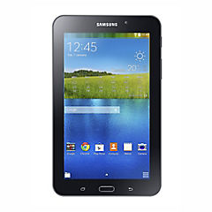 Tablet Galaxy  E T113 7