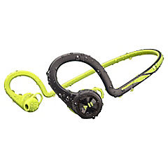 Audífono Backbeat Fit verde