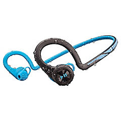 Audífono Backbeat Fit azul