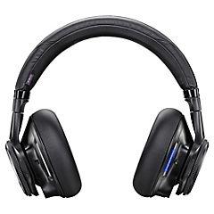 Audífono Backbeat Pro