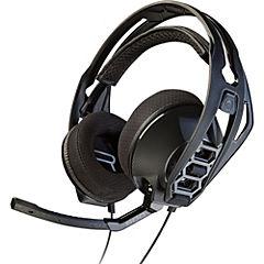 Audífono RIG 500 HX