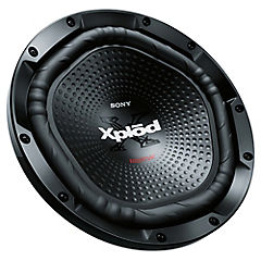 Woofer XS-NW1200/Z1 12