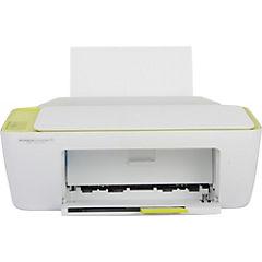 Impresora HP dj ia 3635 WIFI