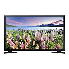 Televisor Led UN40J5200AGXZS 40