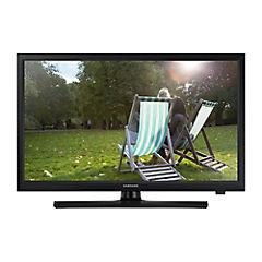 Televisor Led LT24E310LB/ZS 24
