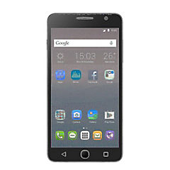 Smartphone One Touch Pop Star 5.0 5