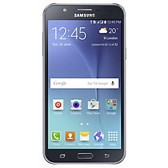 Celular Galaxy SM-J700MZKDCHO