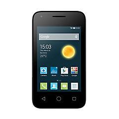 Celular Pixi3 3.5