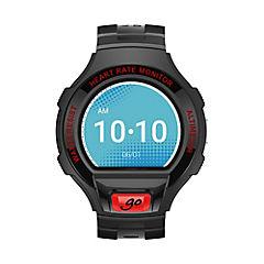 Smartwatch SM04 Go