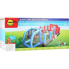 Bouncer cancha de fútbol