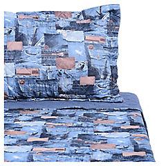 Quilt Jeans 1.5 plaza