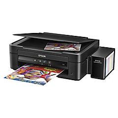 Impresora L220