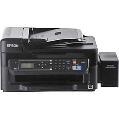 Impresora multifuncional L565
