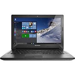 Notebook Z40-75 4G RAM/ 1T DD/ 14