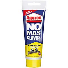 Adhesivo multiuso Agorex 200 gr