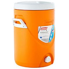 Jarro 5 galones orange