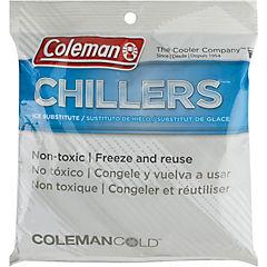 Gel ice pack soft grande