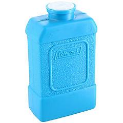 Ice pack rígido pequeño