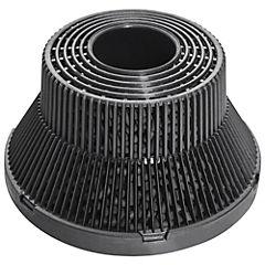 Filtro de carbón C3C (TL1-62)