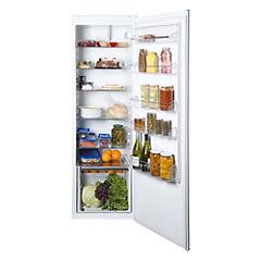 Refrigerador Panela S7323LFEP