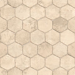 Cerámica 62x62 cm 2,32 m2