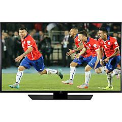 Monitor tv 55 lx341c