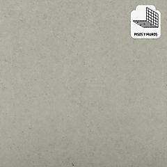 Porcelanato 60x60 cm Trek gris 1,44 m2