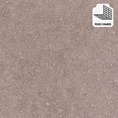 Porcelanato 60x60 cm Trek Vision 1.44 m2