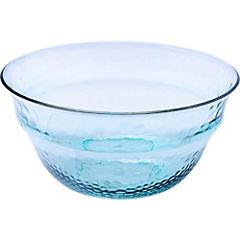 Bowl acrílico diamante 16x8 cm