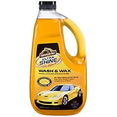 Shampoo concentrado de 1.890 ml