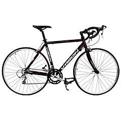 Bicicleta 700C
