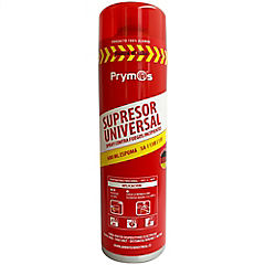 Spray extintor 600 ml