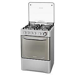 Cocina CR 90