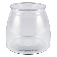 Especiero Vibe con tapa 750 ml