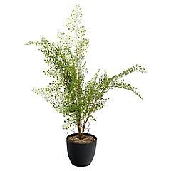 Helecho Garden Artificial 85 cm