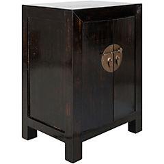 Mueble madera 42x31x61 cm