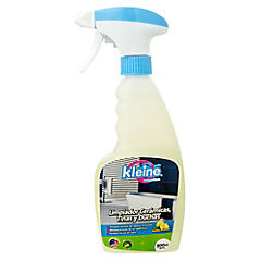 Limpiador de cerámica en spray 500 ml